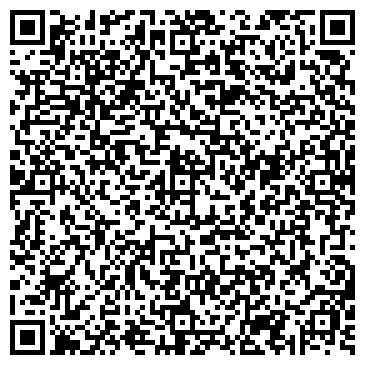QR-код с контактной информацией организации НЕВЕСТА ПРОКАТ СВАДЕБНОГО ПЛАТЬЯ
