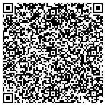 QR-код с контактной информацией организации НАРКОЛОГИЧЕСКИЙ ДИСПАНСЕР МУНИЦИПАЛЬНЫЙ