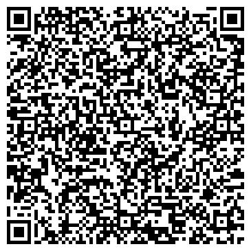 QR-код с контактной информацией организации МУ ОНКОЛОГИЧЕСКИЙ ДИСПАНСЕР