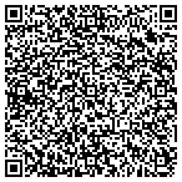 QR-код с контактной информацией организации ПСИХОТЕРАПЕВТИЧЕСКИЙ ДИСПАНСЕР