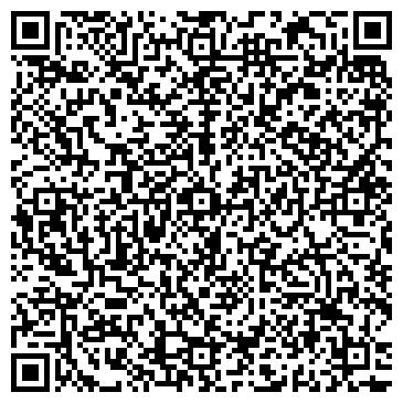 QR-код с контактной информацией организации № 4 ОБЩАЯ ВРАЧЕБНАЯ ПРАКТИКА