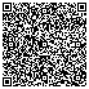 QR-код с контактной информацией организации № 3 ГОРОДСКАЯ МЛПУ