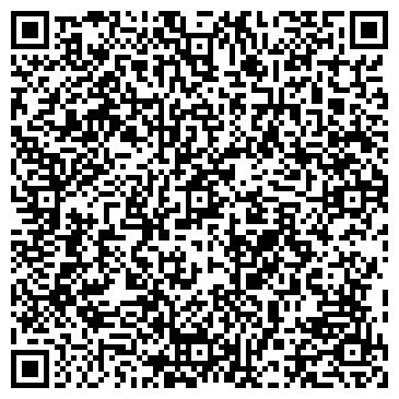 QR-код с контактной информацией организации ОБЩЕСТВО ПРЕДПРИНИМАТЕЛЕЙ МОГИПАК ООО