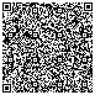 """QR-код с контактной информацией организации ООО """"Клиника А. Ю. Россошанского"""""""