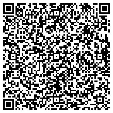"""QR-код с контактной информацией организации ООО Компания """"Арго ИЦ"""""""