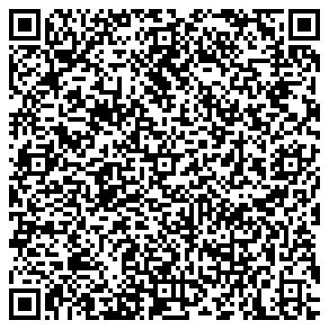 QR-код с контактной информацией организации ГИППОКРАТ ЧАСТНАЯ ВРАЧЕБНАЯ ПРАКТИКА