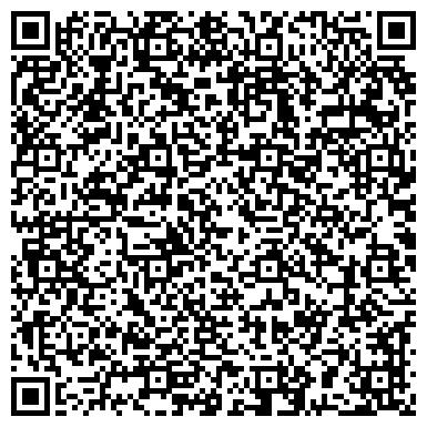 QR-код с контактной информацией организации ОБЪЕДИНЕНИЕ ПРЕДПРИНИМАТЕЛЕЙ Г.МОГИЛЕВСКОЙ ОБЛАСТИ ОО