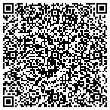 QR-код с контактной информацией организации ДОКТОР РОМАНОВ СТОМАТОЛОГИЧЕСКАЯ СТУДИЯ