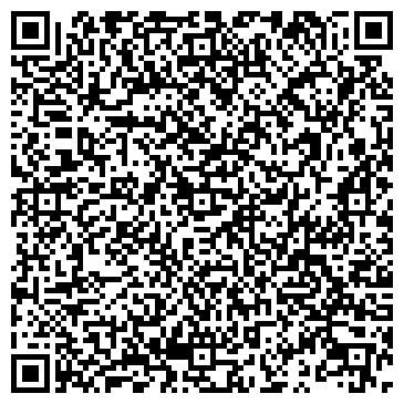 QR-код с контактной информацией организации ДОКТОР-НАРКОЛОГ МЕТОД КВЧ БИОРЕЗОНАНСА