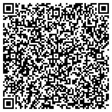 QR-код с контактной информацией организации ДОМАШНИЙ ВРАЧ ЧАСТНАЯ ВРАЧЕБНАЯ ПРАКТИКА