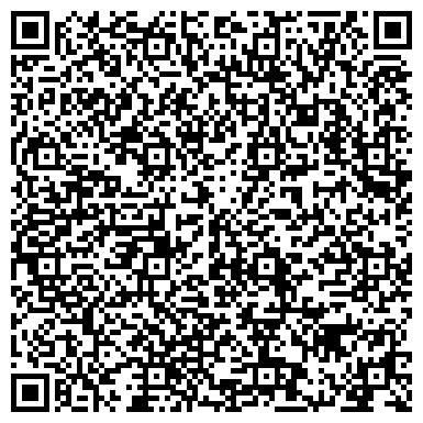 QR-код с контактной информацией организации ЗДОРОВЬЕ ЦЕНТР ПСИХОЛОГО-ПЕДАГОГИЧЕСКАЯ РЕАБИЛИТАЦИЯ И КОРРЕКЦИЯ