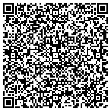 QR-код с контактной информацией организации ЗОНАЛЬНЫЙ ПЕРИНАТАЛЬНЫЙ ЦЕНТР