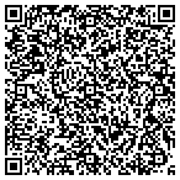 QR-код с контактной информацией организации ИМПЛАНТ СТОМАТОЛОГИЧЕСКИЙ ЦЕНТР