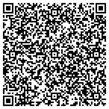 QR-код с контактной информацией организации КАРАТ СТОМАТОЛОГИЧЕСКАЯ КЛИНИКА