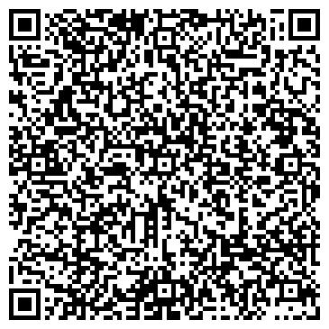 QR-код с контактной информацией организации КЛИНИКА А. Ю. РОССОШАНСКОГО ОФТАЛЬМОЛОГИЧЕСКИЙ ЦЕНТР