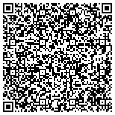 QR-код с контактной информацией организации КОМПЛЕКСНЫХ ПРОБЛЕМ ГИГИЕНЫ И ПРОФПАТОЛОГИИ НИИ