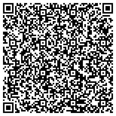 QR-код с контактной информацией организации ООО Клиника доктора Абрамовича