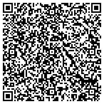 QR-код с контактной информацией организации НЕВРОПАТОЛОГ МАТЫЦИНА Р. А.