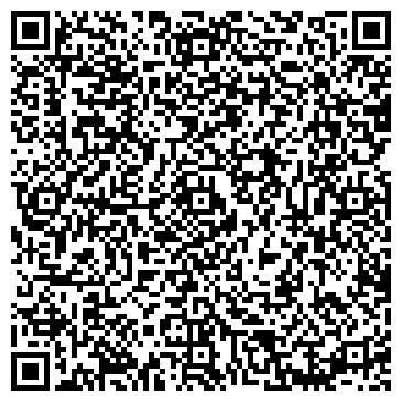 QR-код с контактной информацией организации НОВОДЕНТ ЛАЗЕРНАЯ СТОМАТОЛОГИЯ