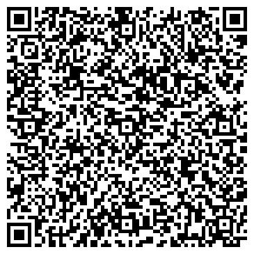 QR-код с контактной информацией организации ОПТИМА ЧАСТНАЯ СТОМАТОЛОГИЯ
