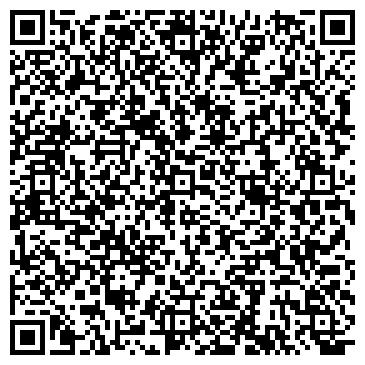QR-код с контактной информацией организации ОТДЕЛ МЕДИЦИНСКИХ ОСМОТРОВ