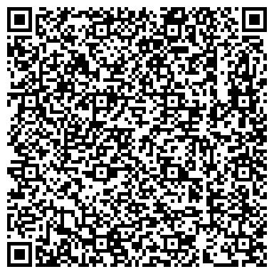 QR-код с контактной информацией организации ОФТАЛЬМОЛОГИЧЕСКИЙ ЛАЗЕРНЫЙ ЦЕНТР