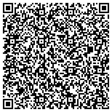 QR-код с контактной информацией организации ПРОТЭКС-ГАРАНТ КУЗБАССКИЙ ЦЕНТР ЛЕЧЕНИЯ И РЕАБИЛИТАЦИИ