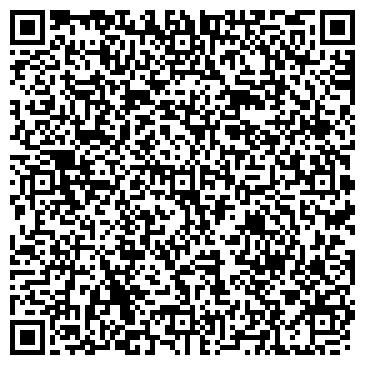 QR-код с контактной информацией организации ПРОФЕССОР ПЕТРОВ ЛЕЧЕНИЕ ОСТЕОХОНДРОЗА