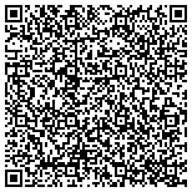 QR-код с контактной информацией организации СЕМЬЯ ЦЕНТР ПСИХОЛОГО-МЕДИКО-СОЦИАЛЬНОГО СОПРОВОЖДЕНИЯ