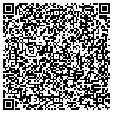 QR-код с контактной информацией организации УНИСТОМ СТОМАТОЛОГИЧЕСКИЙ КАБИНЕТ