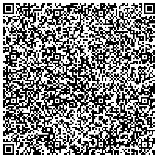 QR-код с контактной информацией организации ФЕДЕРАЛЬНЫЙ ЦЕНТР ГИГИЕНЫ И ЭПИДЕМИОЛОГИИ ПО ЖЕЛЕЗНОДОРОЖНОМУ ТРАНСПОРТУ НОВОКУЗНЕЦКИЙ ФИЛИАЛ
