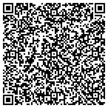 QR-код с контактной информацией организации ЦЕНТР КОРРЕКЦИИ ИЗБЫТОЧНОГО ВЕСА