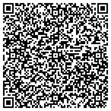 QR-код с контактной информацией организации ЦЕНТР КОРРЕКЦИИ НЕВРОТИЧЕСКИХ СОСТОЯНИЙ