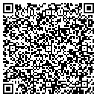 QR-код с контактной информацией организации ЦЕНТР ЛИТОТРИПСИИ И ЭНДОКРИНОЛОГИИ