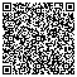 QR-код с контактной информацией организации POLEDENT