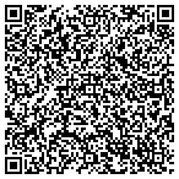 QR-код с контактной информацией организации SMILE ЧАСТНАЯ СТОМАТОЛОГИЯ