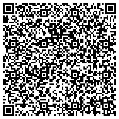 QR-код с контактной информацией организации ЦЕНТР РЕАБИЛИТАЦИИ ДЕТЕЙ С ОГРАНИЧЕННЫМИ ВОЗМОЖНОСТЯМИ