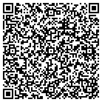 QR-код с контактной информацией организации ЦЕНТРАЛЬНАЯ ПОДСТАНЦИЯ