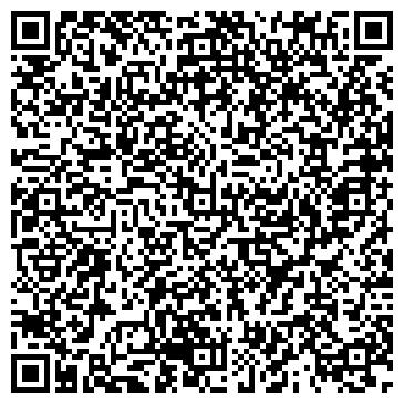 QR-код с контактной информацией организации НОВОКУЗНЕЦКАЯ СТАНЦИЯ ПЕРЕЛИВАНИЯ КРОВИ