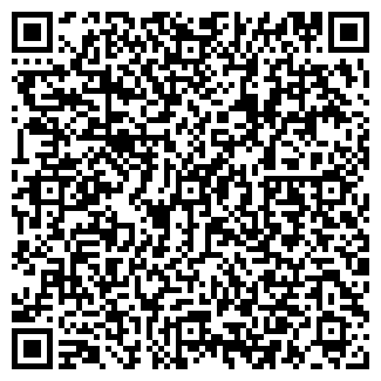QR-код с контактной информацией организации ОРИОН АТФ ООО