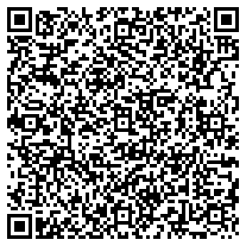 QR-код с контактной информацией организации МОРГ БОЛЬНИЦЫ № 1