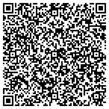 QR-код с контактной информацией организации ЛЕЧЕБНО-ПРОИЗВОДСТВЕННЫЕ МАСТЕРСКИЕ