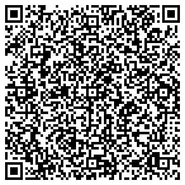 QR-код с контактной информацией организации НОВОКУЗНЕЦКОЕ ПРОТЕЗНО-ОРТОПЕДИЧЕСКОЕ ПРЕДПРИЯТИЕ, ФГУП