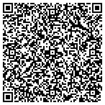 QR-код с контактной информацией организации АЙБОЛИТ ВЕТЕРИНАРНЫЙ КАБИНЕТ