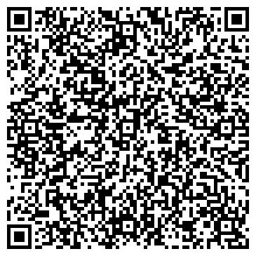 QR-код с контактной информацией организации ПИТОМНИК СЛУЖЕБНОГО СОБАКОВОДСТВА УВД