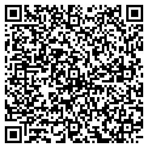 QR-код с контактной информацией организации КУЗНЕЦКИЙ ДОМОФОН, ООО