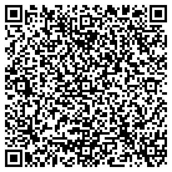 QR-код с контактной информацией организации КАТОЛИЧЕСКАЯ ЦЕРКОВЬ