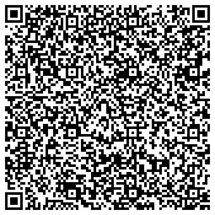 QR-код с контактной информацией организации ПРАВОСЛАВНОЕ СЕСТРИЧЕСТВО, ПРАВОСЛАВНЫЙ ДУШЕПОПЕЧИТЕЛЬСКИЙ ЦЕНТР РЕАБИЛИТАЦИИ НАРКОЗАВИСИМЫХ