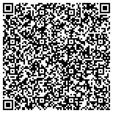 QR-код с контактной информацией организации РУССКАЯ ПРАВОСЛАВНАЯ СТАРООБРЯДЧЕСКАЯ ЦЕРКОВЬ