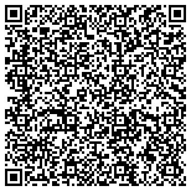 QR-код с контактной информацией организации ХРАМ СВЯТОГО ВЕЛИКОМУЧЕНИКА ГЕОРГИЯ ПОБЕДОНОСЦА